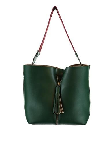 Çanta-House Bags
